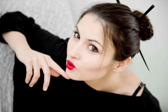 photo shoot zurych, sesja fotograficzna zurych - stop the t~7